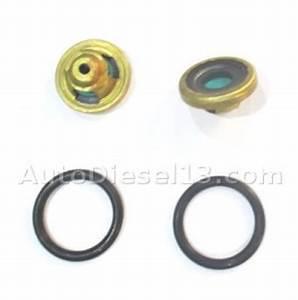 Clapet Anti Retour Gasoil : kit valve anti retour gasoil autodiesel13 ~ Melissatoandfro.com Idées de Décoration