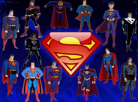 superman animated hd wallpaper image  ipad mini
