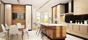 Ikea Küchen Preise : k chen preise ~ Michelbontemps.com Haus und Dekorationen