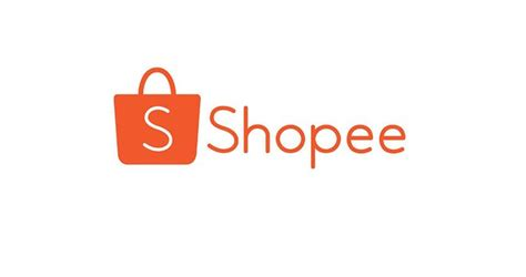 YouGov   August's most successful ad - Shopee