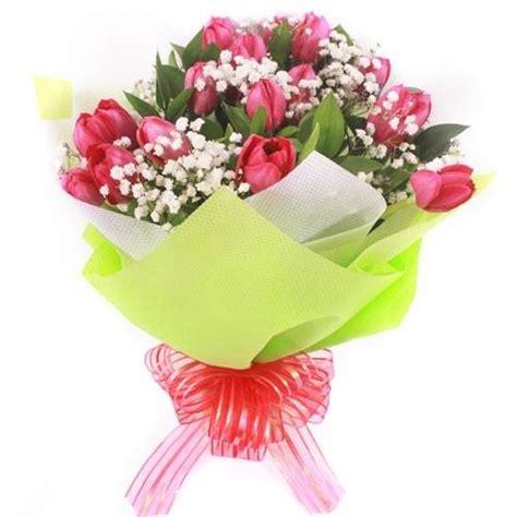 hadiah bunga coklat home facebook