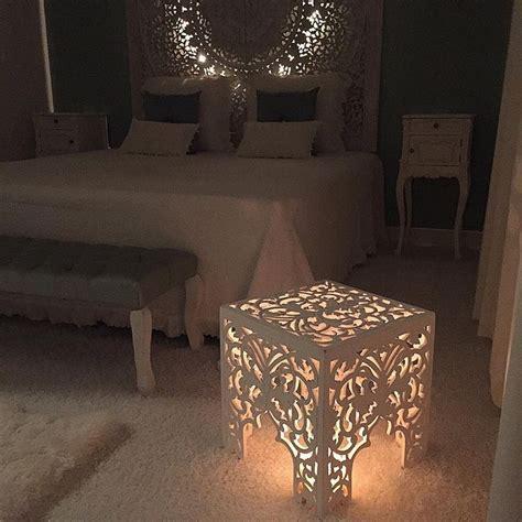 marokkaanse slaapkamer decoratie 25 beste idee 235 n over marokkaanse slaapkamer op pinterest
