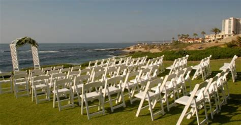 finding cheap wedding venues  southern california