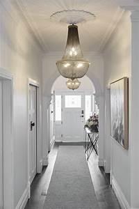 8, Dazzling, Hallway, Lighting, Ideas, That, U2019ll, Impress, You