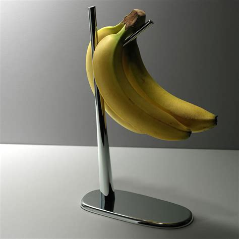 Alessi Dear Charlie Banana Holder JT 01: NOVA68.com