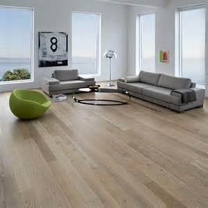 engineered hardwood floors highest quality engineered hardwood floors