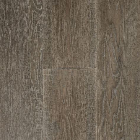 ADM Flooring   Vintage Grey   Engineered Hardwood Flooring