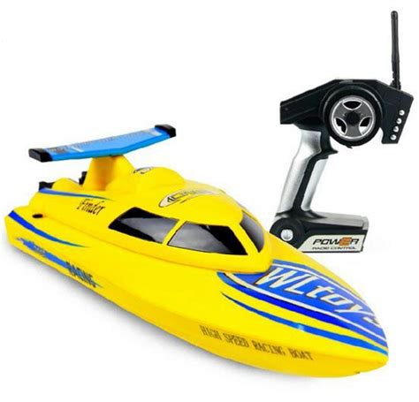 Boat Parts List by Wltoys Wl911 Rc Boat And Spare Parts List
