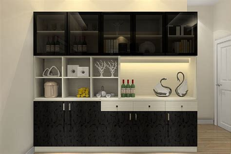 white kitchen cabinets ideas for countertops and backsplash dining cabinet walnut color cabinets walnut wood wine