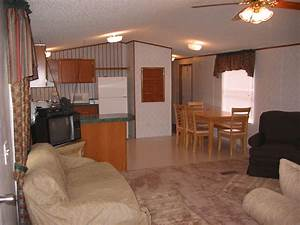 Nice mobile home decorating on mobile home living room for Living room ideas for mobile homes decor