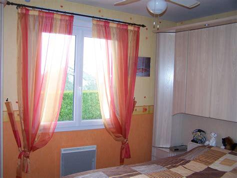 refaire chambre refaire ma chambre meilleures images d 39 inspiration pour