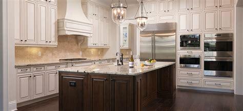 Different Tiles For Kitchen Backsplashes  Bayfair Custom