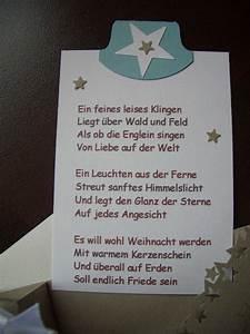 Weihnachtswünsche Ideen Lustig : weihnachtsgedichte weihnachtsgedichte weihnachten ~ Haus.voiturepedia.club Haus und Dekorationen