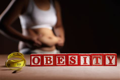 obesity treatment methods healthstatus