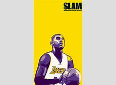 30+ Kobe Bryant Wallpapers HD for iPhone 2016 Apple Lives