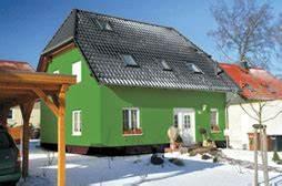 Fassade Streichen Welche Farbe : fassaden farbe vorher nachher am computer ansehen ab 20 euro ~ Markanthonyermac.com Haus und Dekorationen
