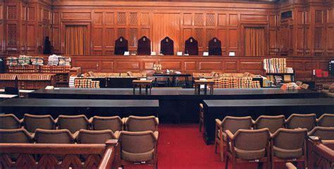 Judging The Judiciary Himal Southasian