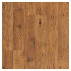 pergo flooring at lowes shop pergo sherwood oak laminate flooring sle at lowes com
