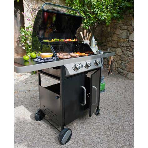 barbecue weber electrique pas cher barbecue gaz pas cher carrefour