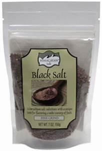 Baked Goods For Sale Indian Black Salt By Himalayan Salt Veganessentials