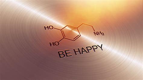 Hd Happy Desktop Wallpaper by Be Happy Background For Desktop Pixelstalk Net