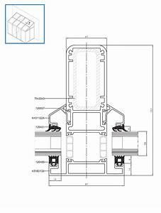Wintergarten Online Berechnen : wintergarten mb wg60 schnitte und detailzeichnungen ~ Themetempest.com Abrechnung