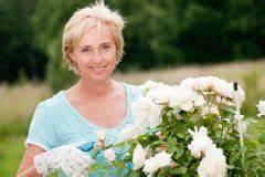 Wann Schneidet Man Rosen Zurück : rosen schneiden im winter keine gute idee ~ Orissabook.com Haus und Dekorationen