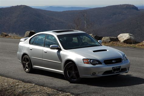 Subaru Legacy 2 5 Gt Limited by 2009 Subaru Legacy 2 5gt Limited Related Infomation