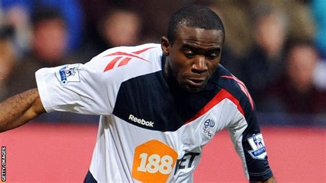 Fabrice — infobox given name 2 gender = masculinefabrice may refer to: Fabrice Muamba Collapses On Pitch During FA Cup Match ...