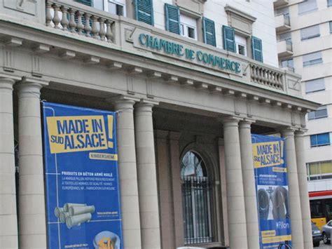 chambre de commerce mulhouse chambre de commerce mulhouse gallery of le avril mulhouse