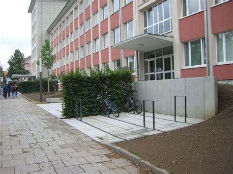 Architekt Chemnitz architekt chemnitz architekt andreas richter chemnitz ffentliche