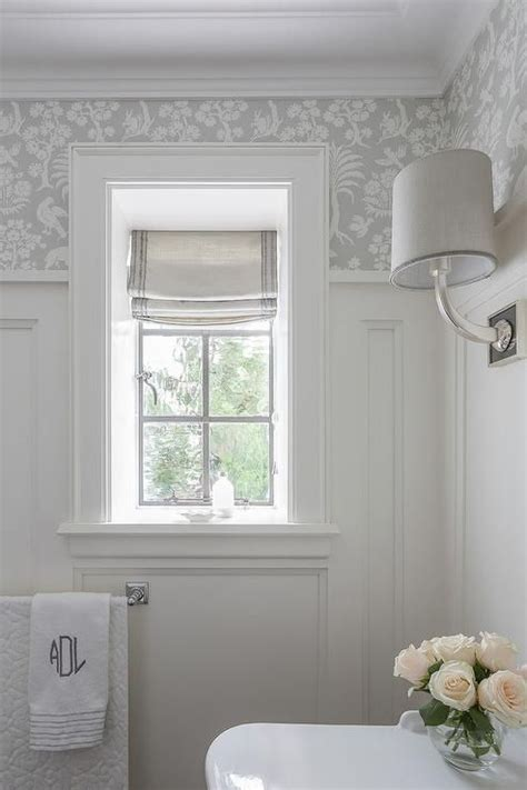 ideas for bathroom windows beautiful windows treatment ideas window treatment ideas