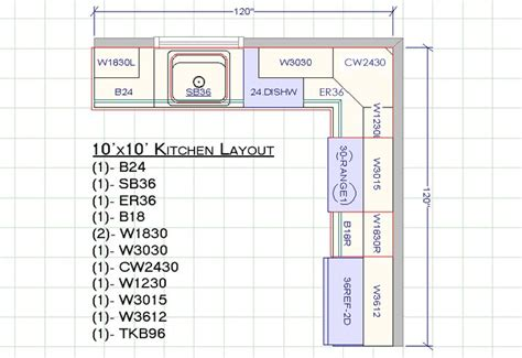 bathroom floor plans 10x10 25 best ideas about 10x10 kitchen on kitchen