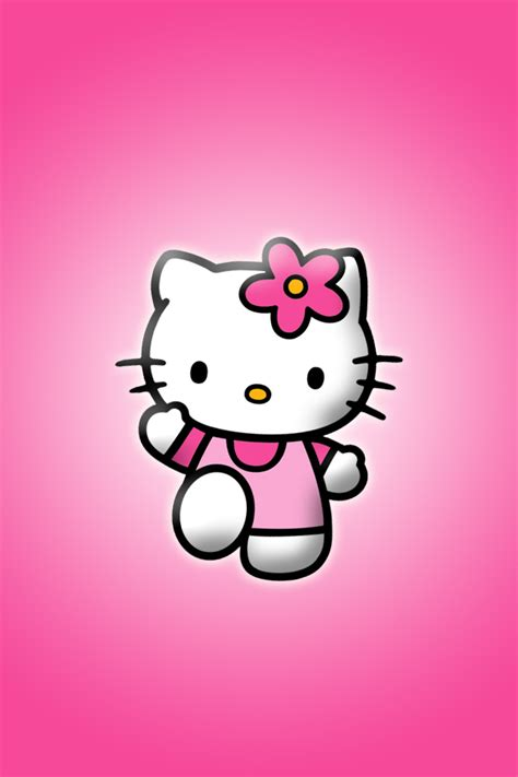 kitty hd wallpaper  wallpapersafari