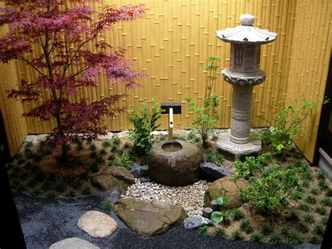 japanese gardening in small spaces japanese gardening in small spaces japanese gardens landscape design pinterest small