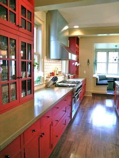 what of paint is best for kitchen cabinets ge profile kitchen with walls white cabinets and 2266
