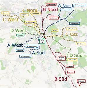 Linie 17 Hannover : stadtbahn hannover netz 1 ~ Eleganceandgraceweddings.com Haus und Dekorationen