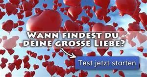 Wassermann Von Wann Bis Wann : wann findest du deine gro e liebe ~ Markanthonyermac.com Haus und Dekorationen