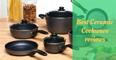 cookware ceramic sets cooking