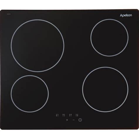 prix plaques de cuisson plaque cuisson sur enperdresonlapin
