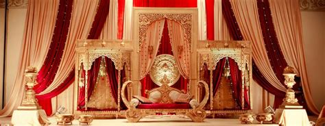 royal wedding decor mugal theme  dreampartydecor