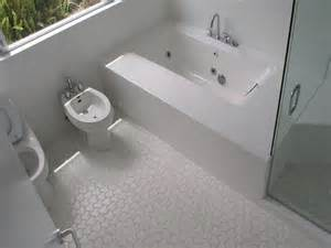 small bathroom floor tile ideas floor tiles for a small bathroom haammss