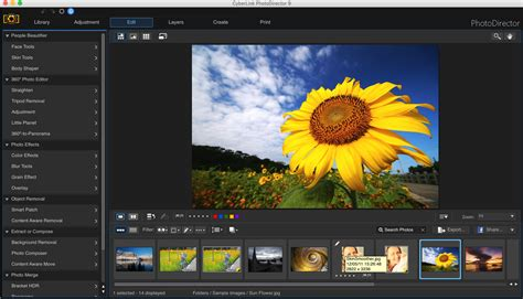 best editor mac best pro photo editors for mac 2018 high end photoshop