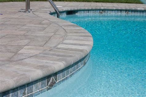 sles of pool coping pool coping 4 pool