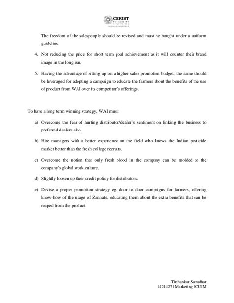 Problem solving ability scale literature review on cloud computing synopsis of dissertation project synopsis of dissertation project