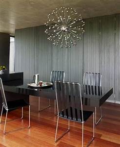Dining room best modern light fixture for