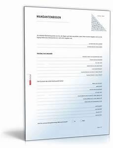 Abrechnung Nach Gutachten Musterbrief : ziemlich unfallformular vorlage galerie entry level resume vorlagen sammlung ~ Themetempest.com Abrechnung