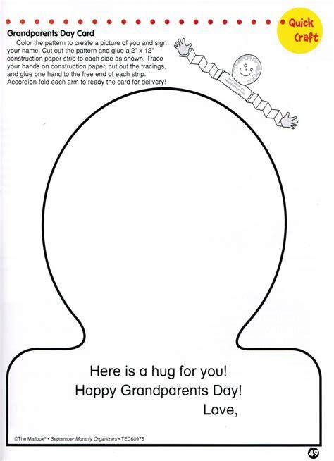 pin by lori aquino on preschool arts amp crafts 424   9b497c83a25b5debf7293feb575e441c