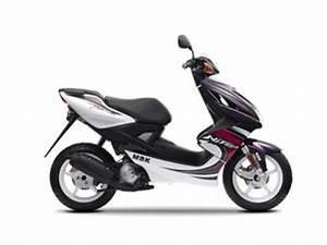 Scooter Neuf 50cc : mbk scooter 50cc scoooter gt ~ Melissatoandfro.com Idées de Décoration