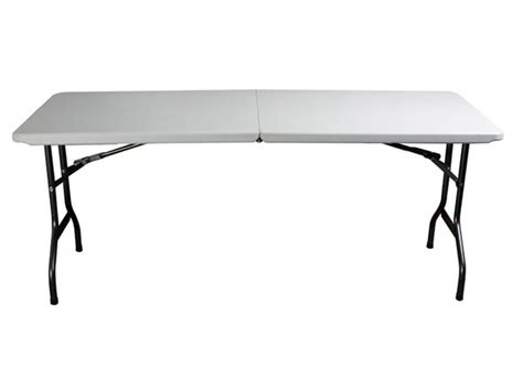 si e d appoint table pliante dappoint table pliante cing en valise